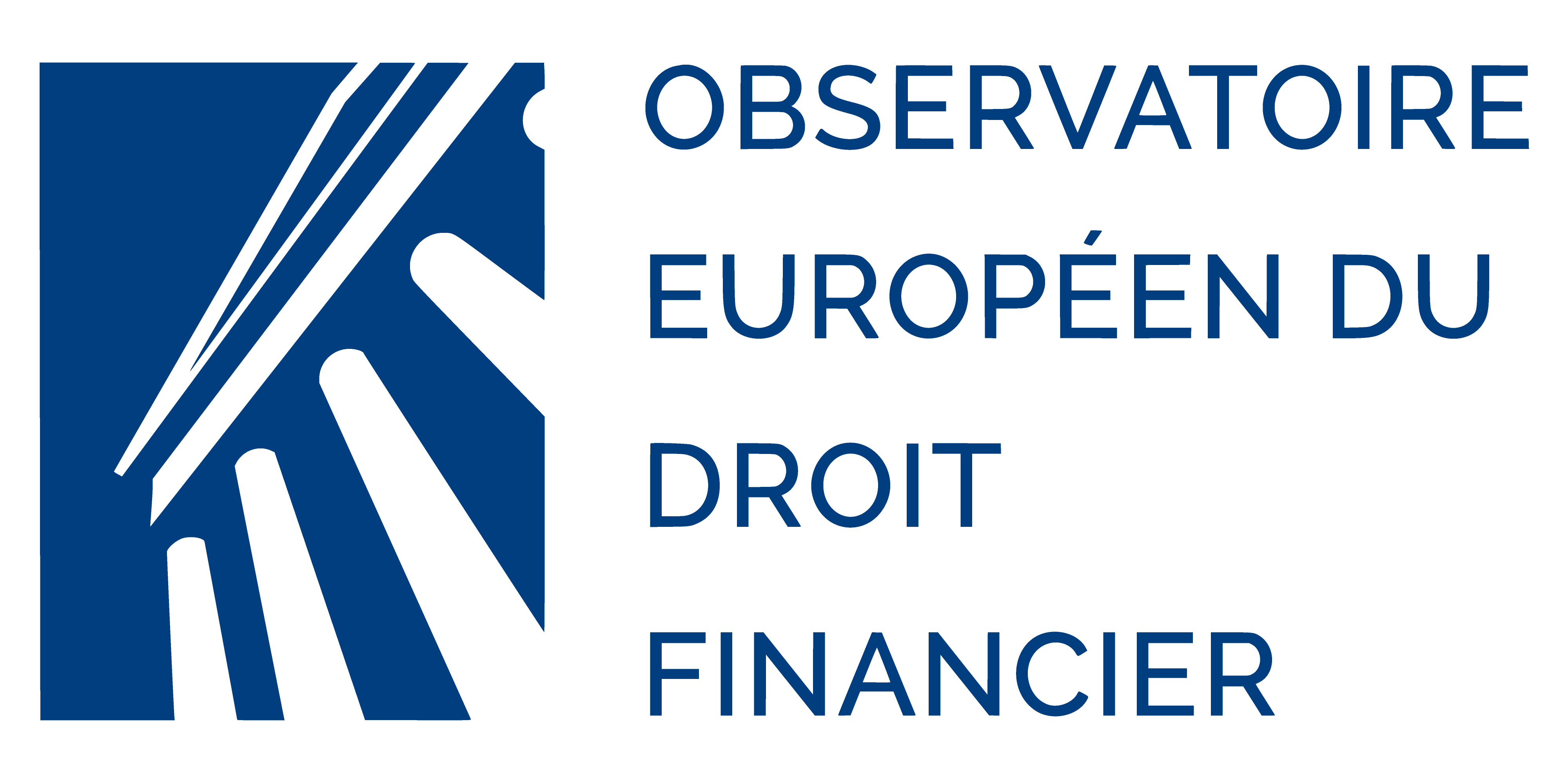 european-financial-law-observatory